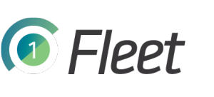 1 Fleet Alliance logotype