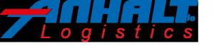 Anhalt Logistics Logo
