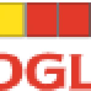 autoglass logo