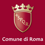 BUSINESS CASE COMUNE DI ROMA