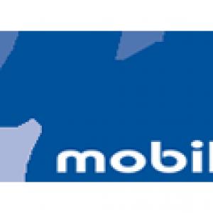 logo cvs-mobile
