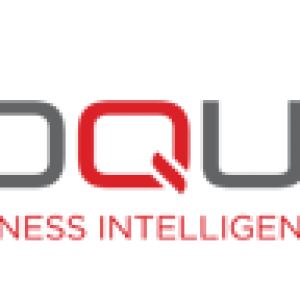 loqus logotype