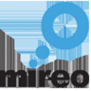 mireo logotype