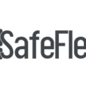 SafeFleet logo