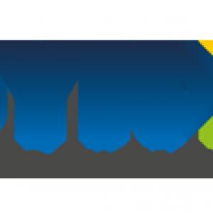 Transpoco Logo