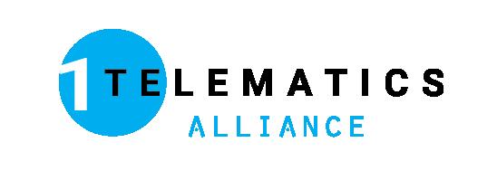 1-Fleet Telematics