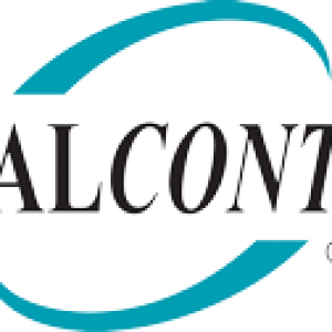 Arealcontrol logo