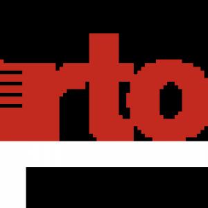 Artoni Delivery goods logo