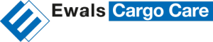 Ewals cargo care logotype
