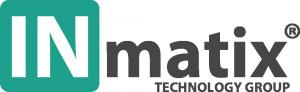 inmatix logotype