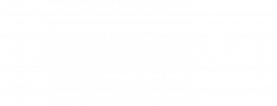 1-Telematics-Alliance-logo-png
