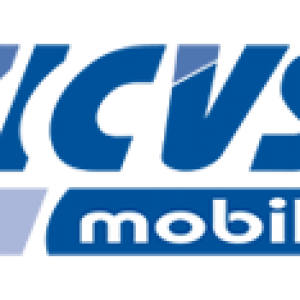 logo cvs-mobile