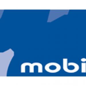 cvs mobile logo