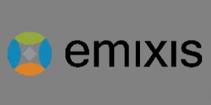 emixis logotype