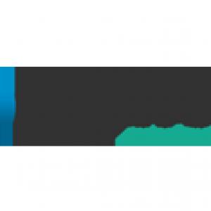 framelogic logotype