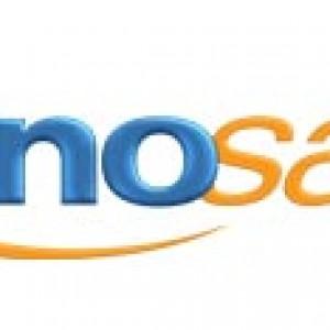inosat logo