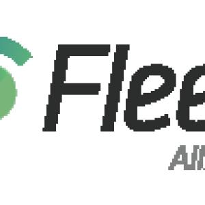 1-Fleet Alliance logotype
