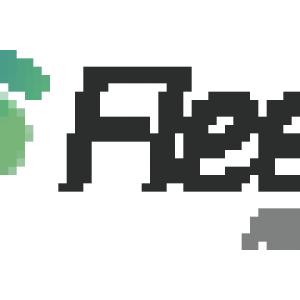 1-fleet logo color small