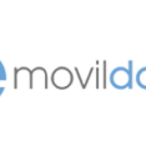 movildata logo