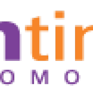 ontime automotive logo