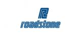 Roadstone logotype