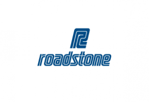 Roadstone logotype