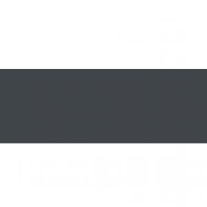 SafeFleet logo