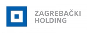 zagrebacki-holding logo