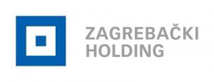 zagrebacki holding logo
